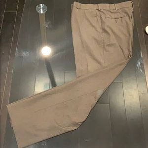 Other - Stanford pants